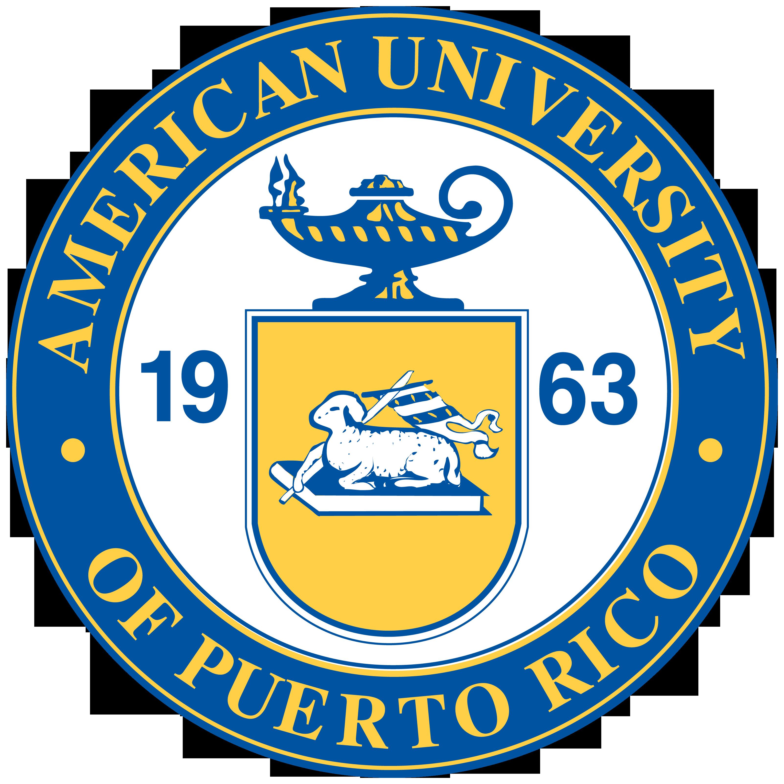 Logo AUPR